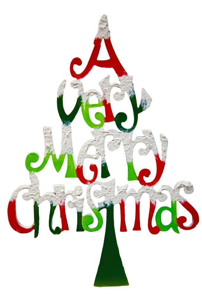 Feliz Navidad para todos. Merry-10