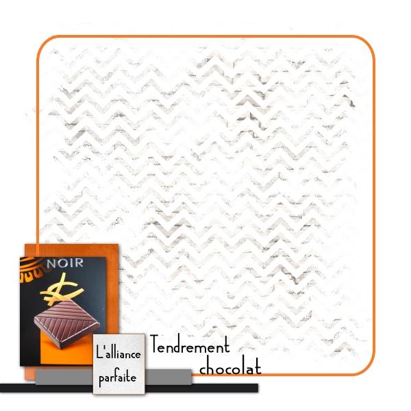 2018-03 / Challenge Invités / Lift d'une page de Sucali - Page 2 Lift_110