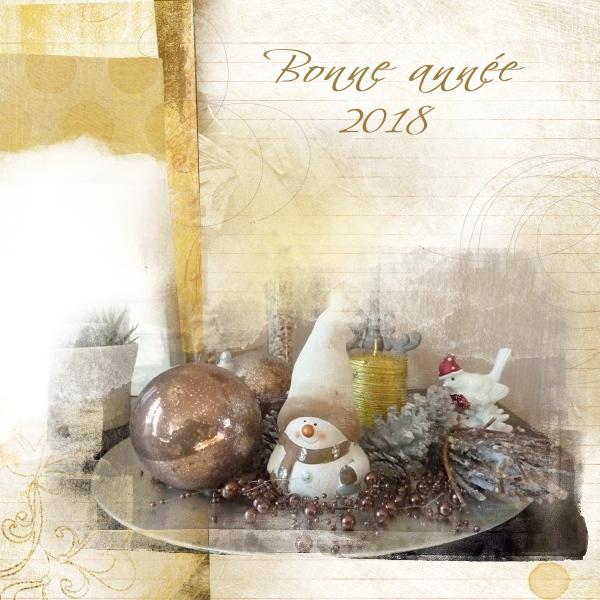 Bonne année 2018 Noel_610