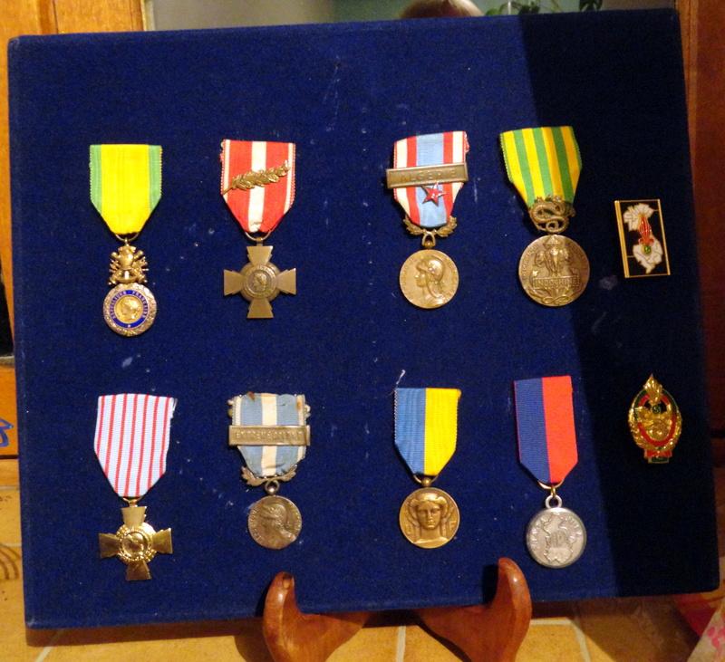Médaille Ancien Combattant ? 5rei10