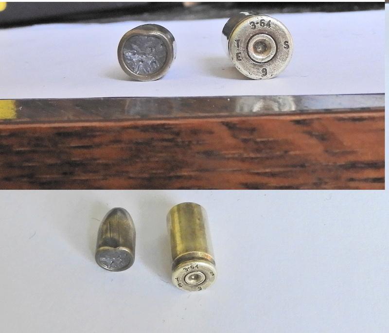 Cartouche de 9mm Dscn0318