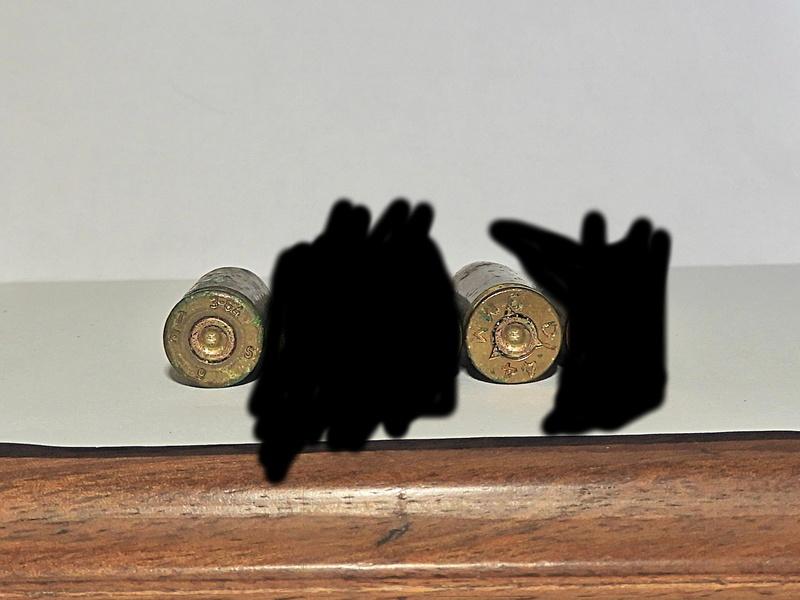 Cartouche de 9mm Dscn0319