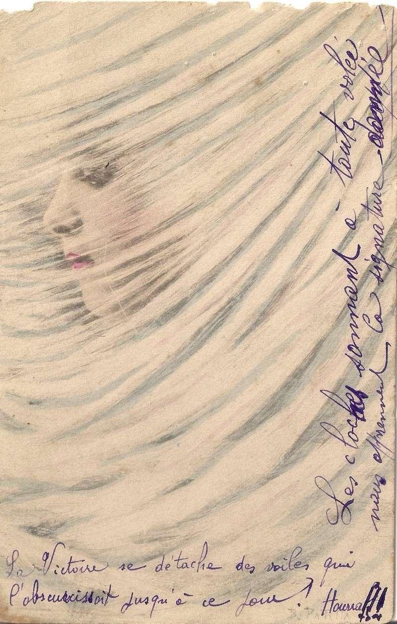 Une perle du 11 novembre 1918 Numyri10