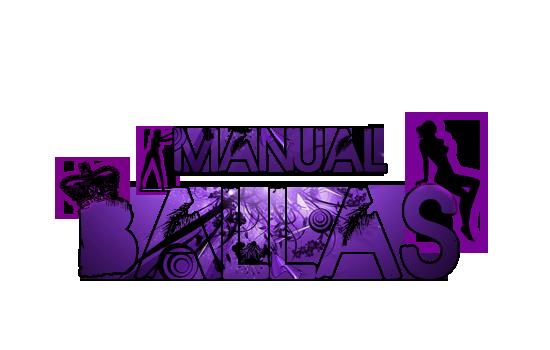 MANUAL BALLAS PAULO Ymru4510