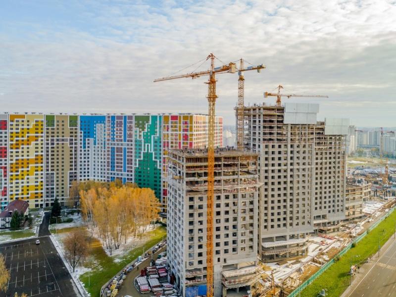 """Первый проект ГК """"Эталон"""" (""""Эталон-Инвест"""") в Москве - ЖК """"Эталон-Сити"""" - Страница 5 Mcqguq10"""