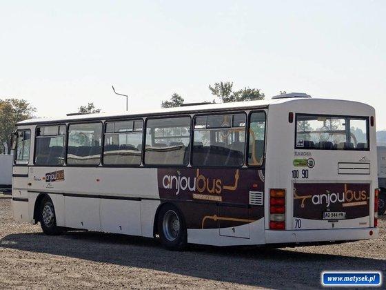 [Réseau] AnjouBus 26053310