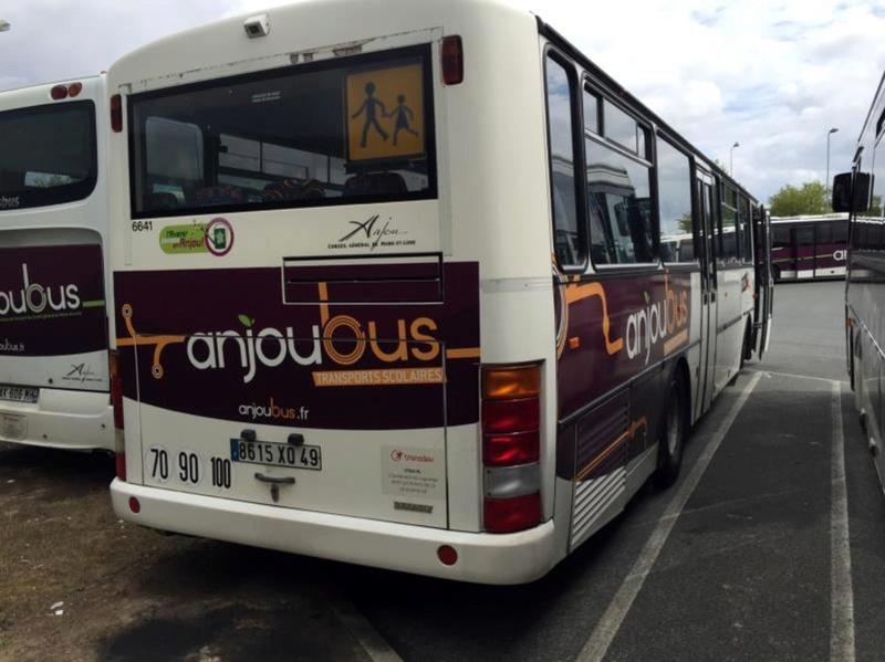 [Réseau] AnjouBus 86916d10