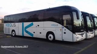 le forum des autocars - Portail A5911111