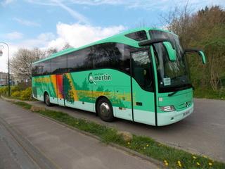 le forum des autocars - Portail Dscn0111