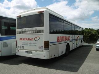 le forum des autocars - Portail P1190610