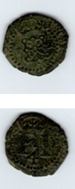 4 cornados Felipe IV (VI de Navarra) Sin_ty12