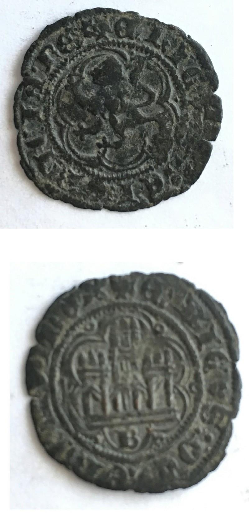 Blanca de Enrique III. Burgos Sin_ty17