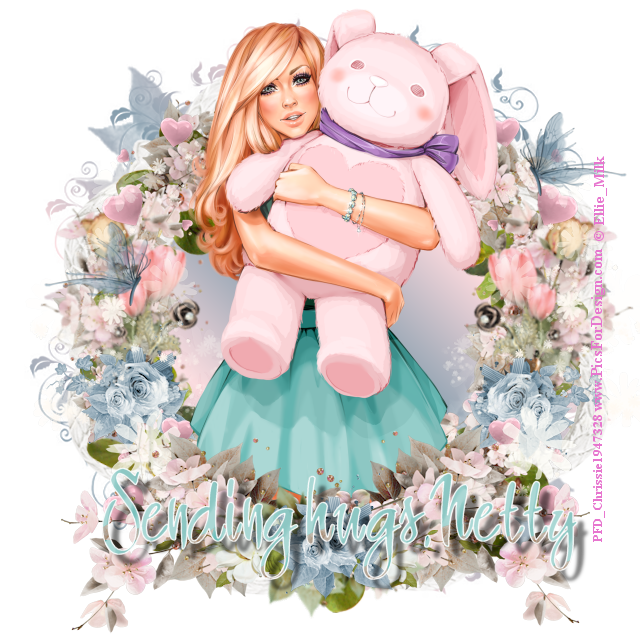 Hugs Anyone - Page 10 14030110