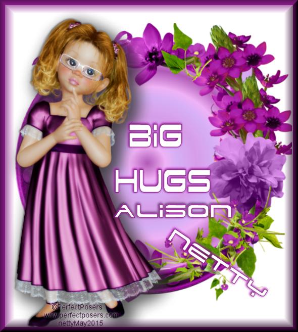 Hugs Anyone - Page 8 Copype11