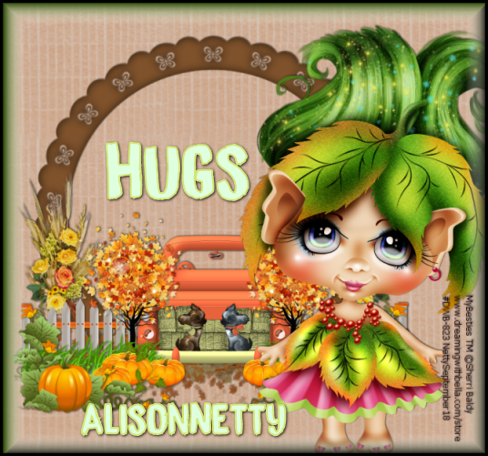 Hugs Anyone - Page 6 Image313