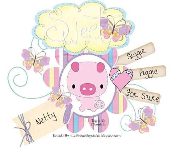 Who's a Siggy Piggy - Page 5 Sigpig10