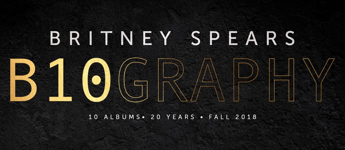 Britney Spears >> preparando nuevo álbum Img-2011