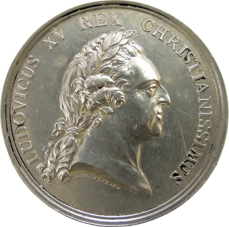 Pièces, médailles et médaillons mis en vente - Page 6 15264716