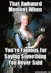 La fameuse brioche de Marie-Antoinette. - Page 13 1e9e5610