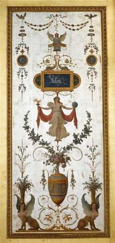 A vendre: meubles et objets divers XVIIIe et Marie Antoinette - Page 8 20020710