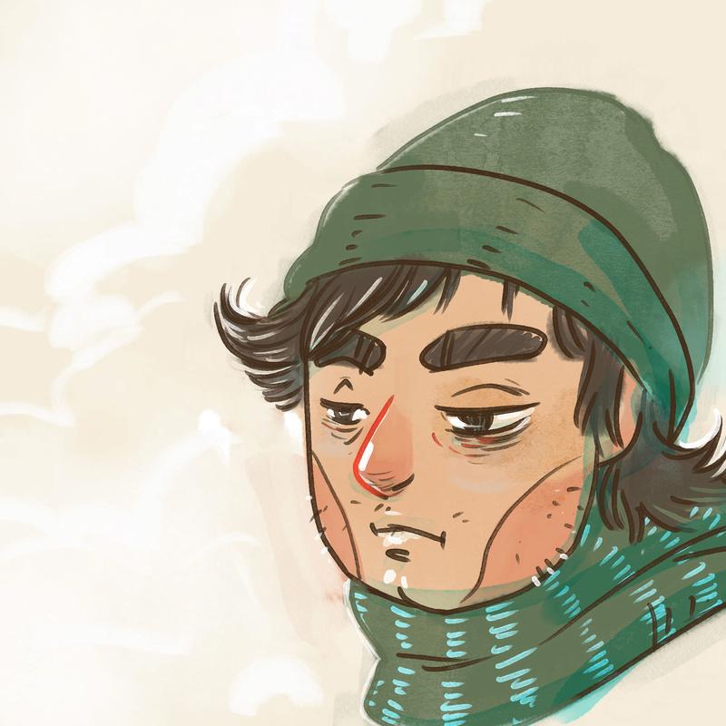 Sketchbook : IsaArne [ Challenge de l'ete P7 ] - Page 3 Colort10