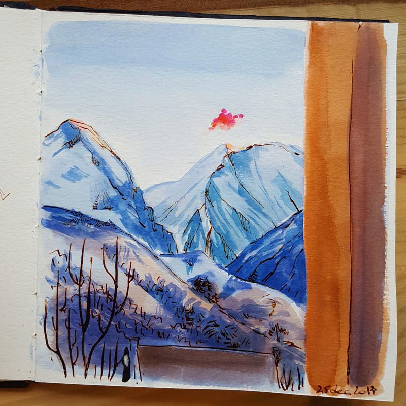 Sketchbook : IsaArne [ Challenge de l'ete P7 ] - Page 3 Facecr18