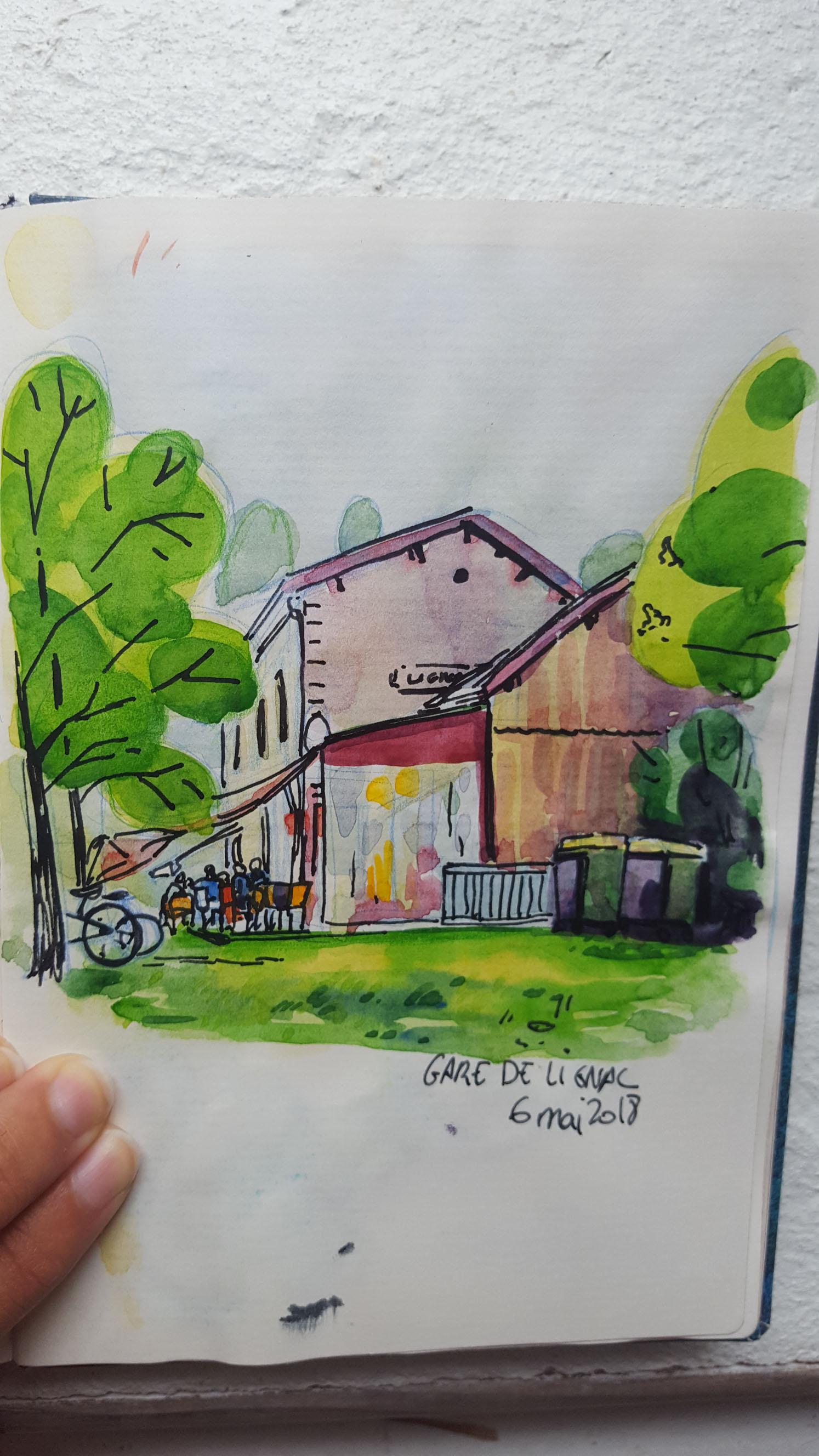 Sketchbook : IsaArne [ Challenge de l'ete P7 ] - Page 5 Facecr41