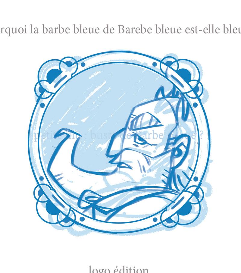 Sketchbook : IsaArne [ Challenge de l'ete P7 ] - Page 4 Mep_ba10