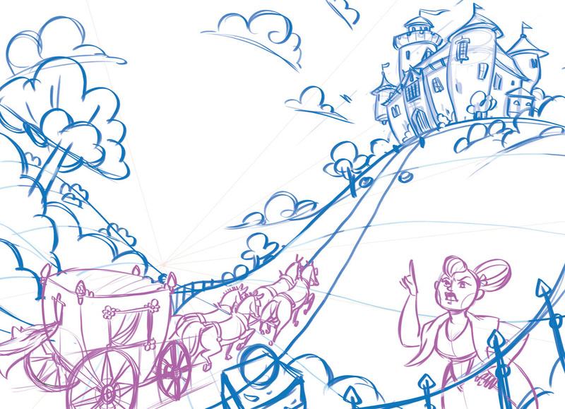 Sketchbook : IsaArne [ Challenge de l'ete P7 ] - Page 4 Mep_ba11