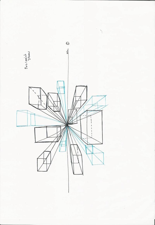Sketchbook : IsaArne [ Challenge de l'ete P7 ] - Page 3 Scan0010