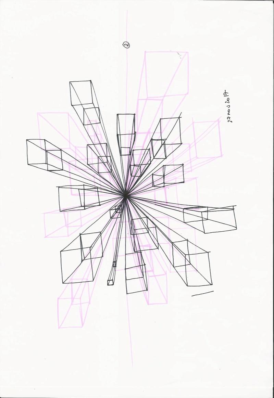Sketchbook : IsaArne [ Challenge de l'ete P7 ] - Page 3 Scan0011
