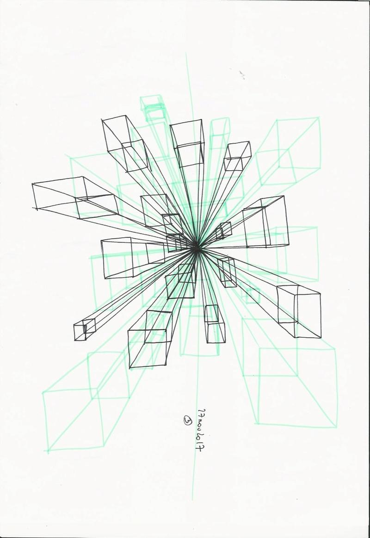Sketchbook : IsaArne [ Challenge de l'ete P7 ] - Page 3 Scan0012