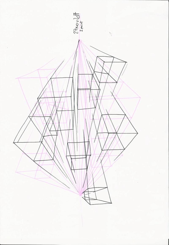 Sketchbook : IsaArne [ Challenge de l'ete P7 ] - Page 3 Scan0014