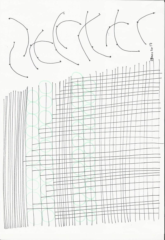 Sketchbook : IsaArne [ Challenge de l'ete P7 ] - Page 3 Scan0015