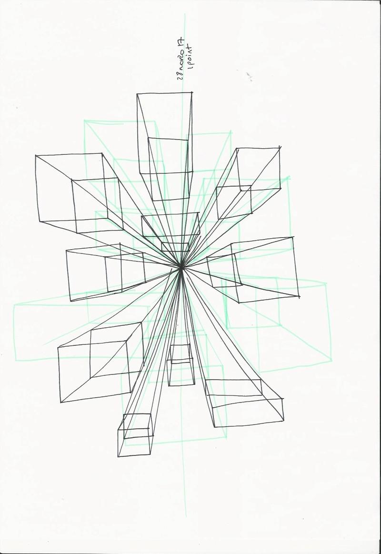 Sketchbook : IsaArne [ Challenge de l'ete P7 ] - Page 3 Scan0016