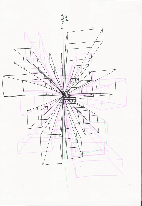 Sketchbook : IsaArne [ Challenge de l'ete P7 ] - Page 3 Scan0017