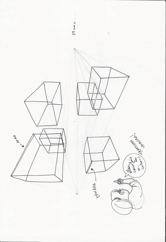 Sketchbook : IsaArne [ Challenge de l'ete P7 ] - Page 3 Scan0018