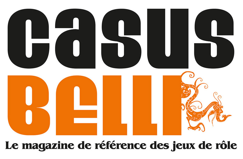 [RECHERCHE] Casus Belli Cb_00_10