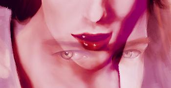 Bebe de mí, Louise, y serás libre - Historia colectiva Yaoi +18 Llhist10