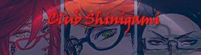 ¿Quieres promocionar algo en el foro? Shinig10