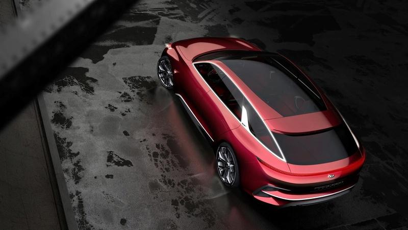 Kia Proceed Concept 2017-f10