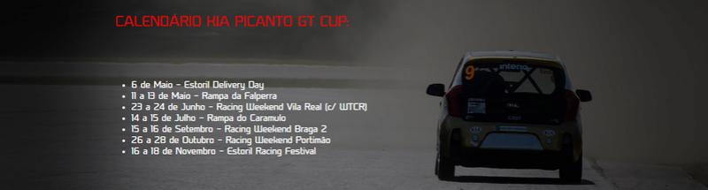 Kia Picanto GT Cup Calend10