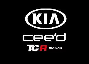 TCR- Kia Ceed  - Página 3 Sem_ty10