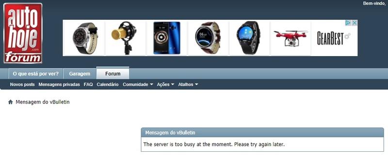 AutoHoje Online Forum - princípio do fim !! Sem_ty14
