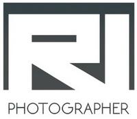Kia Stinger 2.2 CRDI GTline AT8 - Sessão fotográfica e Ensaio Sem_ty16