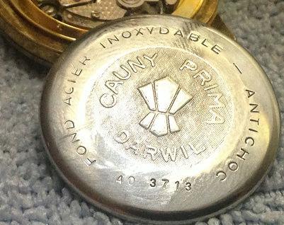[Vendido] Cauny Darwil Cadet (BAIXA de PREÇO) Untitl21