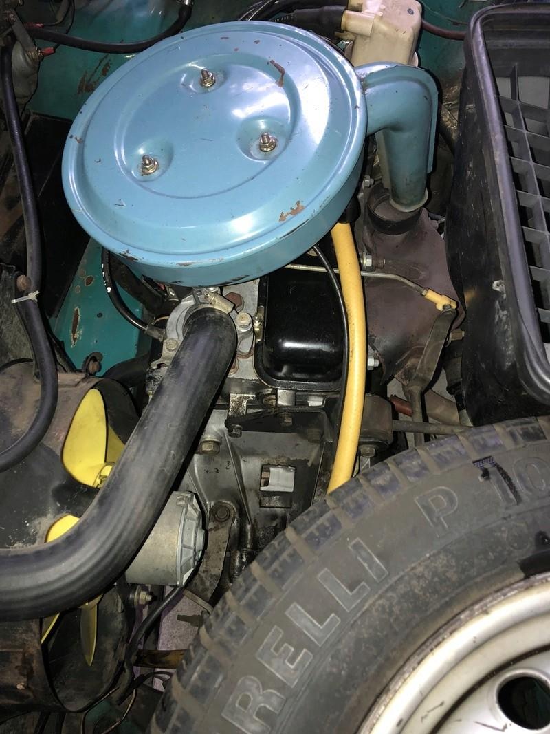 SEAT 127 1ª Serie de 1972 Img_1014