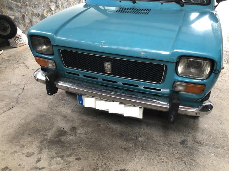 SEAT 127 1ª Serie de 1972 Img_1110