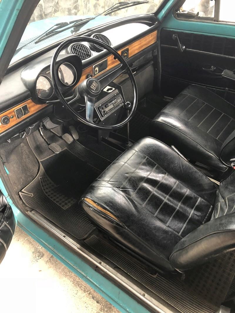 SEAT 127 1ª Serie de 1972 Img_1112