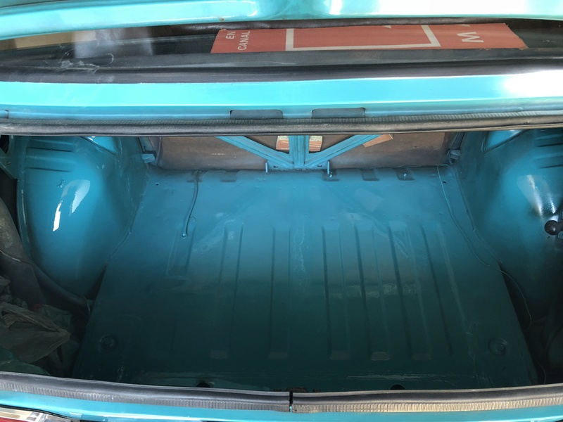 SEAT 127 1ª Serie de 1972 Img_1115